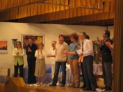 Theater - Saison 2005-2006
