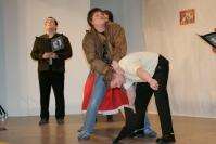 Theater - Saison 2006-2007
