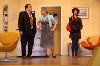 Theater - Saison 2011-2012