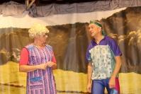 Theater - Saison 2017-2018_9